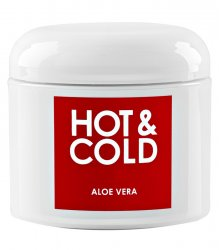 hot och cold liniment
