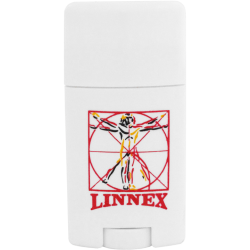 linnex stick liniment