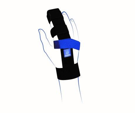 Fingerskena Ligaflex (Small)