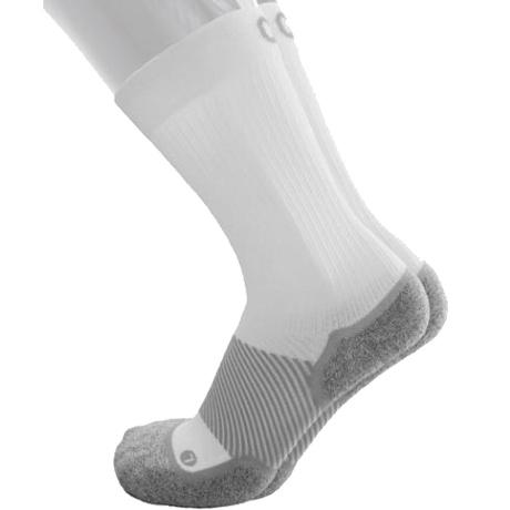 WP4 Wellness Performance socks - Vit