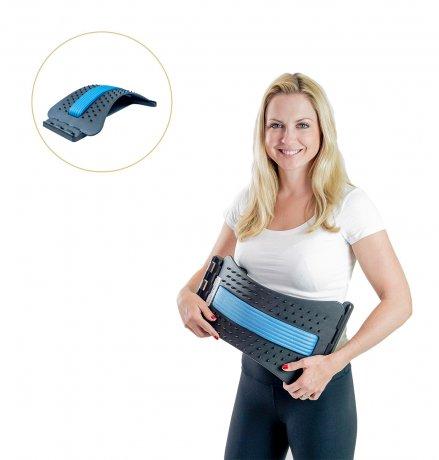 Ryggsträckare Posture Backstretch Flyer