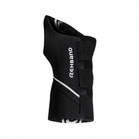 UD Wrist Brace 5 mm - Handledsstöd (Höger, Large/X-Large)